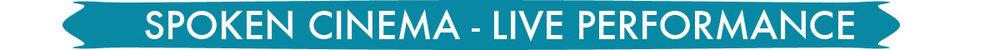SC_Live_One.jpg