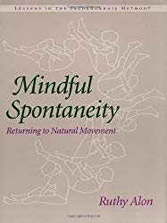 Mindful Sponteniety.jpg