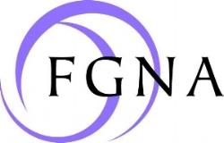 fgna-Feldenkrais Guild Of North America.jpg
