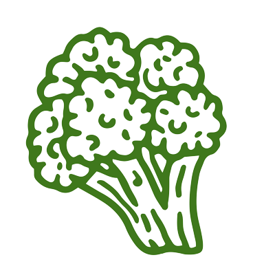 Vitamin-B-with-Broccoli---Food-and-Mood.png