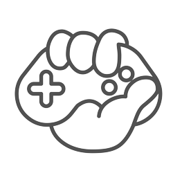 Your-Sabotuer--Controller.png