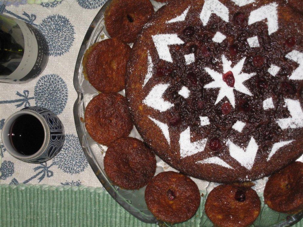 Flourless-Orang_or_Lemon_Cake-1030x772.jpg
