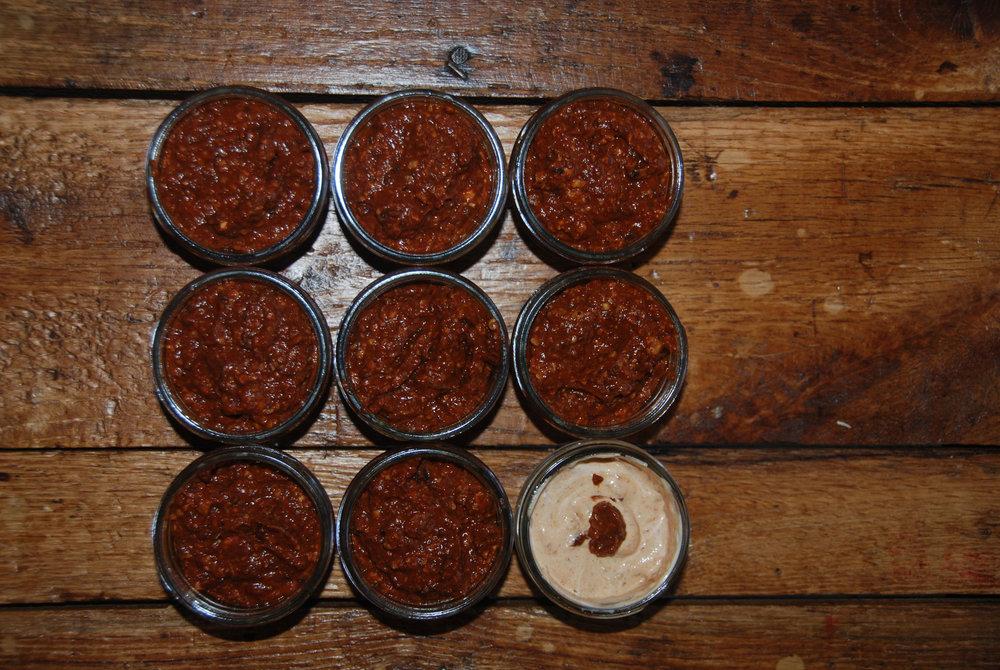 Chipotle-Paste-Recipe.jpg