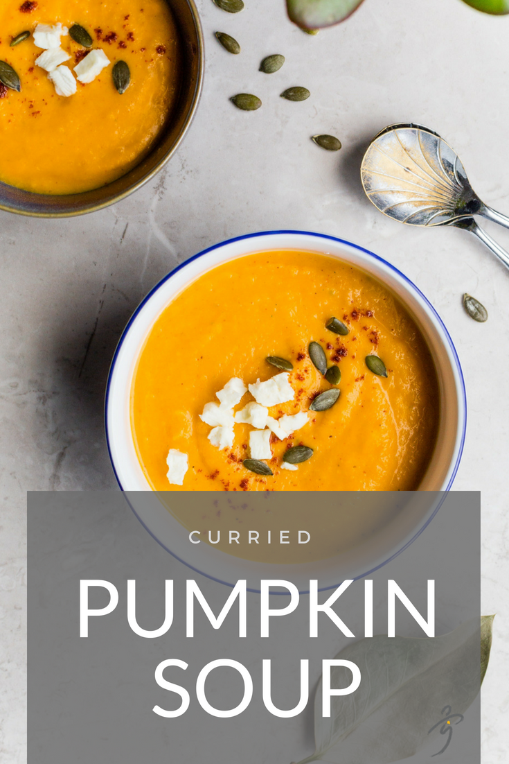 Curried Pumpkin Soup.png