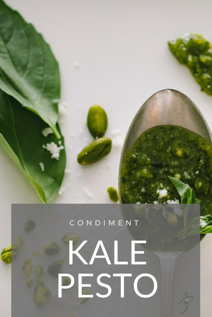 Kale Pesto.png