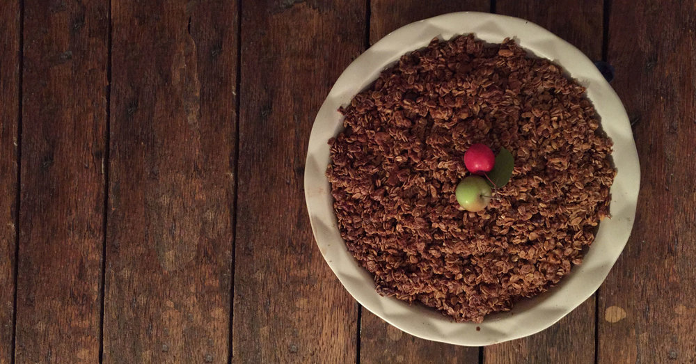 Crabapple-Crisp-Pie.jpg