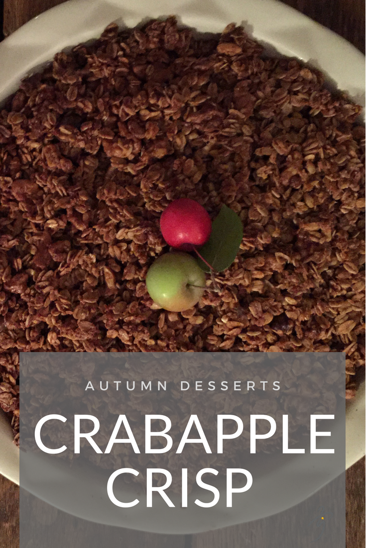 Crabapple Crisp.png