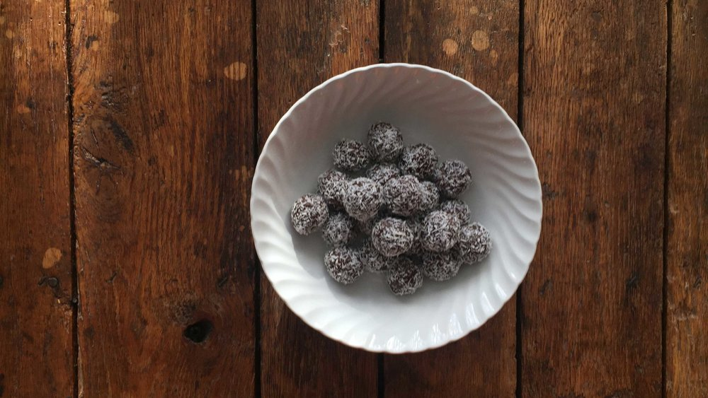 Brainy-Bliss-Balls-Recipe.jpg