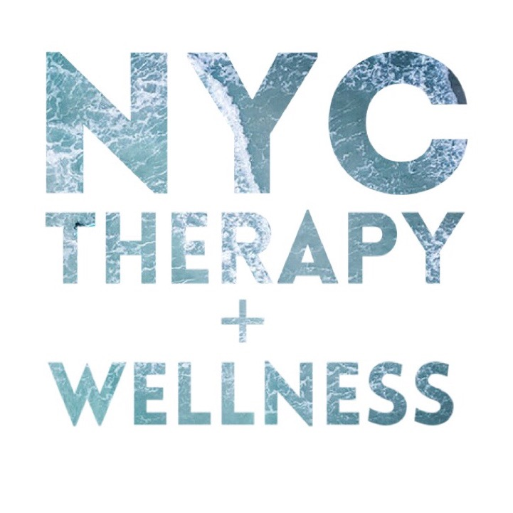 NYC Therapy and Coaching in Manhattan