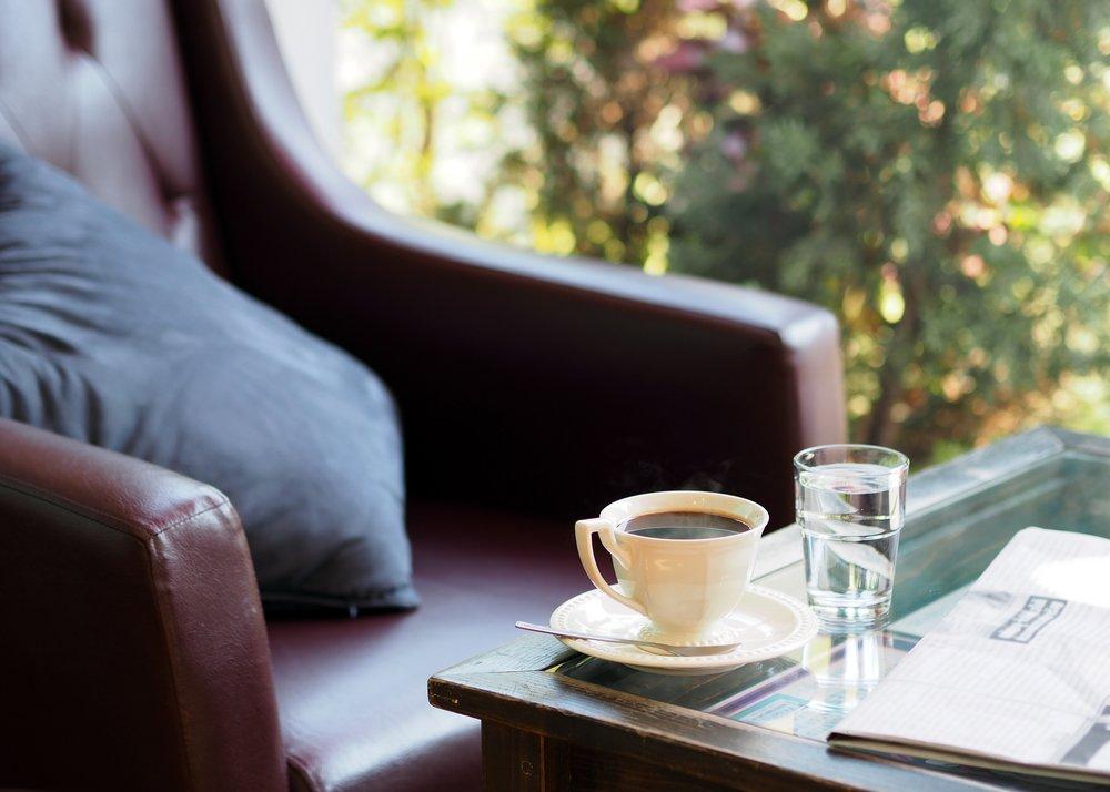 aroma-beverage-black-coffee-264698.jpg