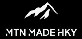 Mountain Made Hockey