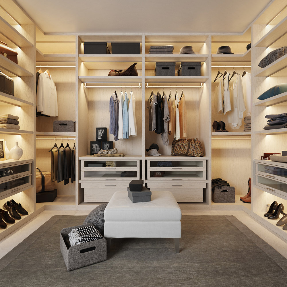 theview_marbella_walk in_wardrobe.jpg