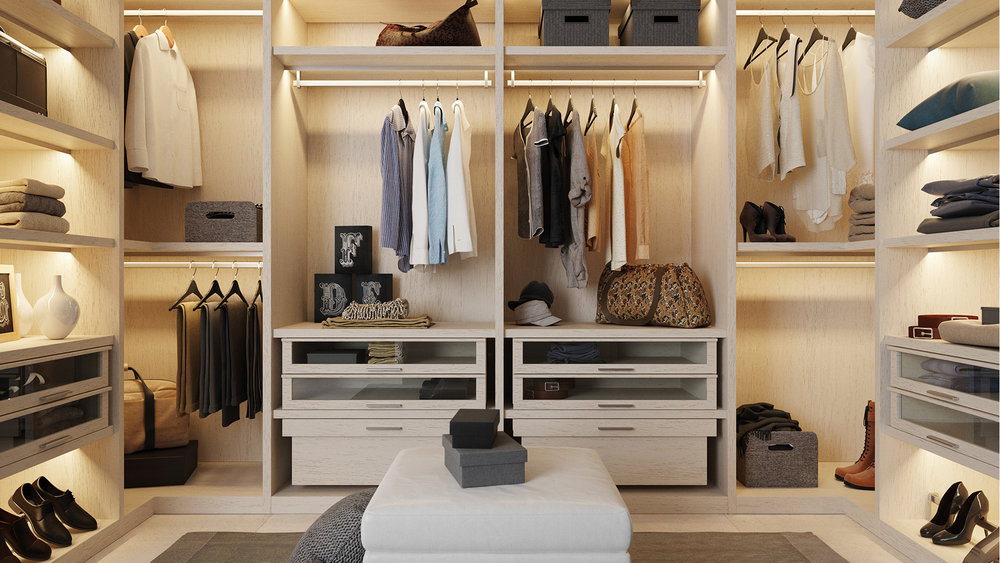 walk-in-wardrobe-the-view-marbella