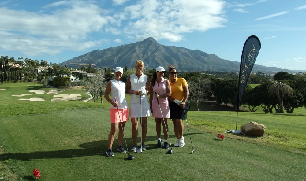 ladies_open_the_view_marbella_1.jpg