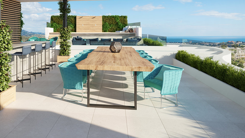 The_View_Marbella_Roof Terrace 2.jpg