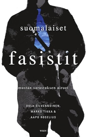 fasisti.jpg