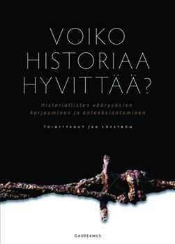 voiko_historiaa_hyvittaa_pieni_0.jpg