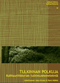 eiranen-kirja-arvio-kansi-1.jpg