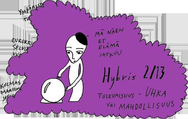 2013 - 02 - kansi3.png