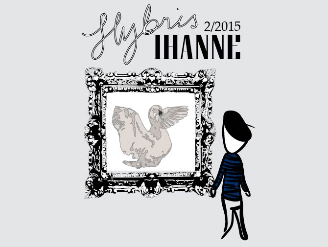 2015 - 02 - Hybris_kansikuva_2_2015.jpg