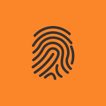 ETU Logo icon