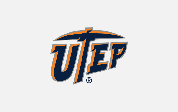 The University of Texas at El Paso - LEARN MORE