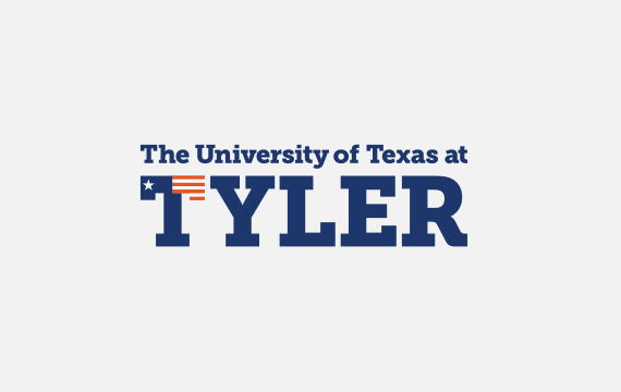 The University of Texas at Tyler - LEARN MORE