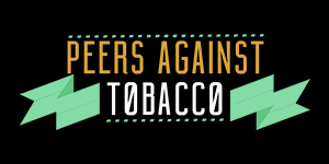 Peers Against Tobacco