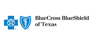BCBSTX Tobacco Cessation