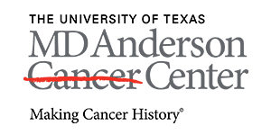 MD Anderson's Certified Tobacco Treatment Training Program
