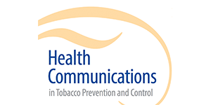 CDC's Health Communications in Tobacco Control and Prevention Toolkit