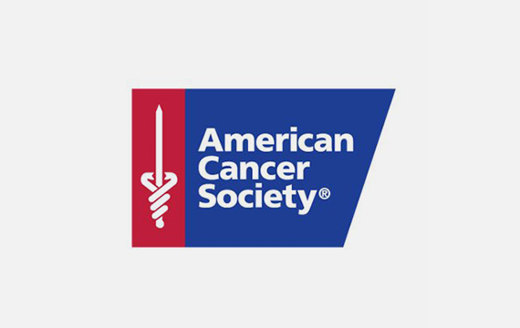 American Cancer Society - LEARN MORE