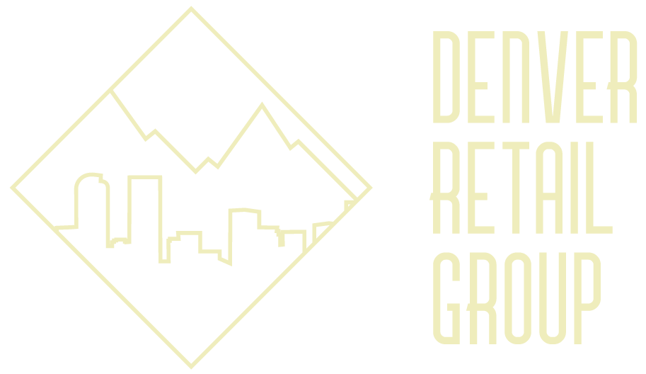 Denver Retail Group