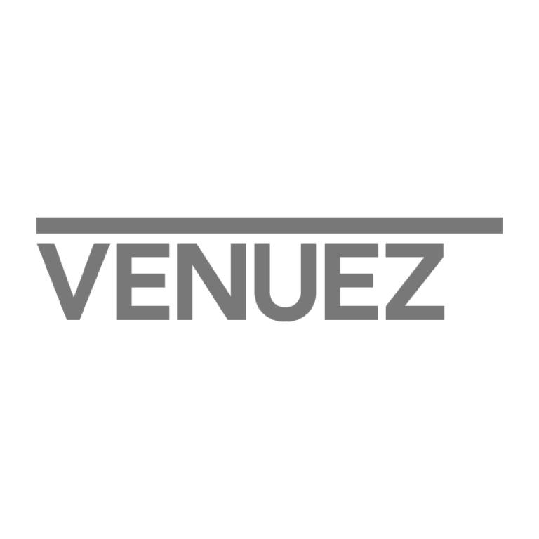 LOGO VENUEZ.001.jpeg