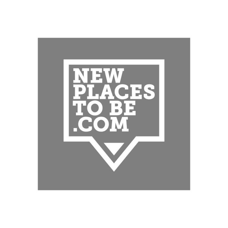 LOGO NEW PLACES.001.jpeg