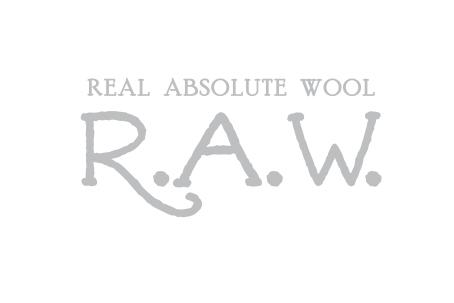 logo raw.jpg