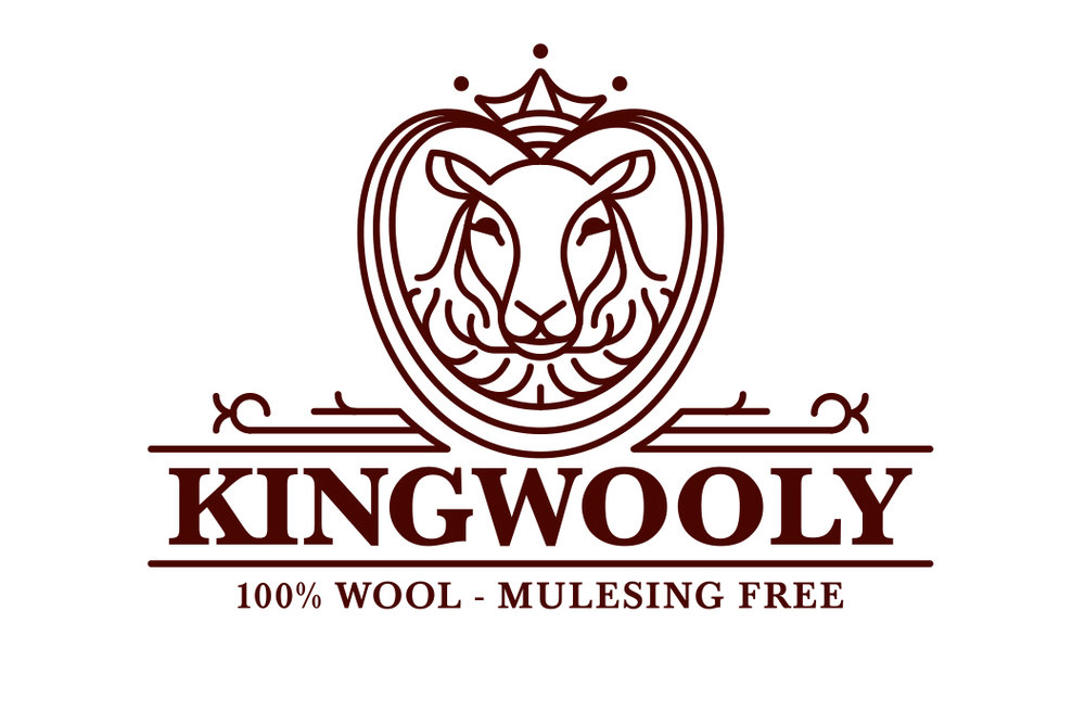 kingwooly copia.jpg