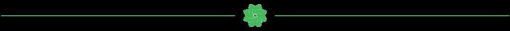 Gardenlink Website_Graphic 8.png