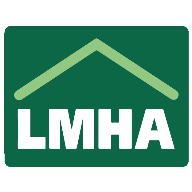 lmha-2.png