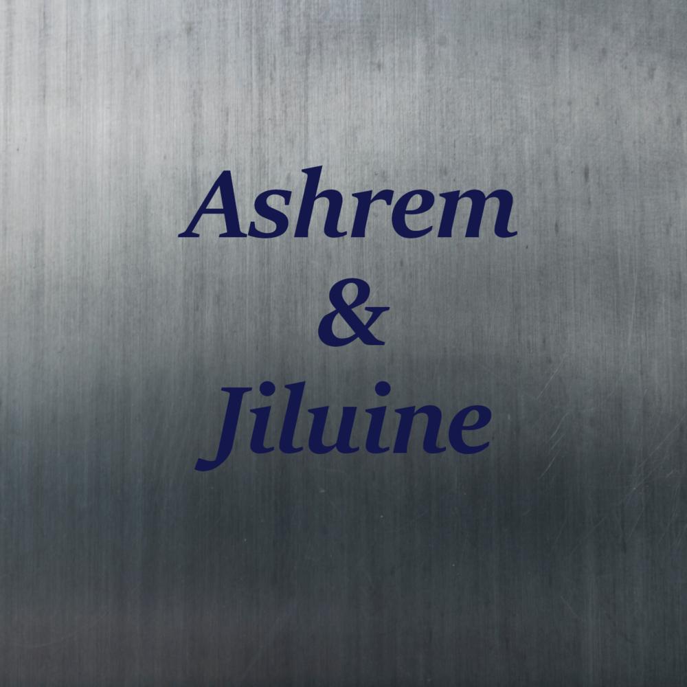 Ashrem&JiluineThumbnailSquare.png