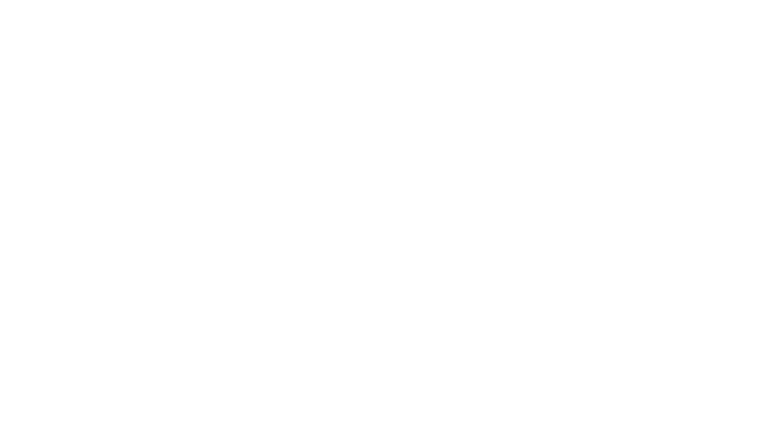 Stooges Stuffed Burger Bar - Lockport NY