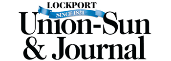 Lockport union sun and journal.png