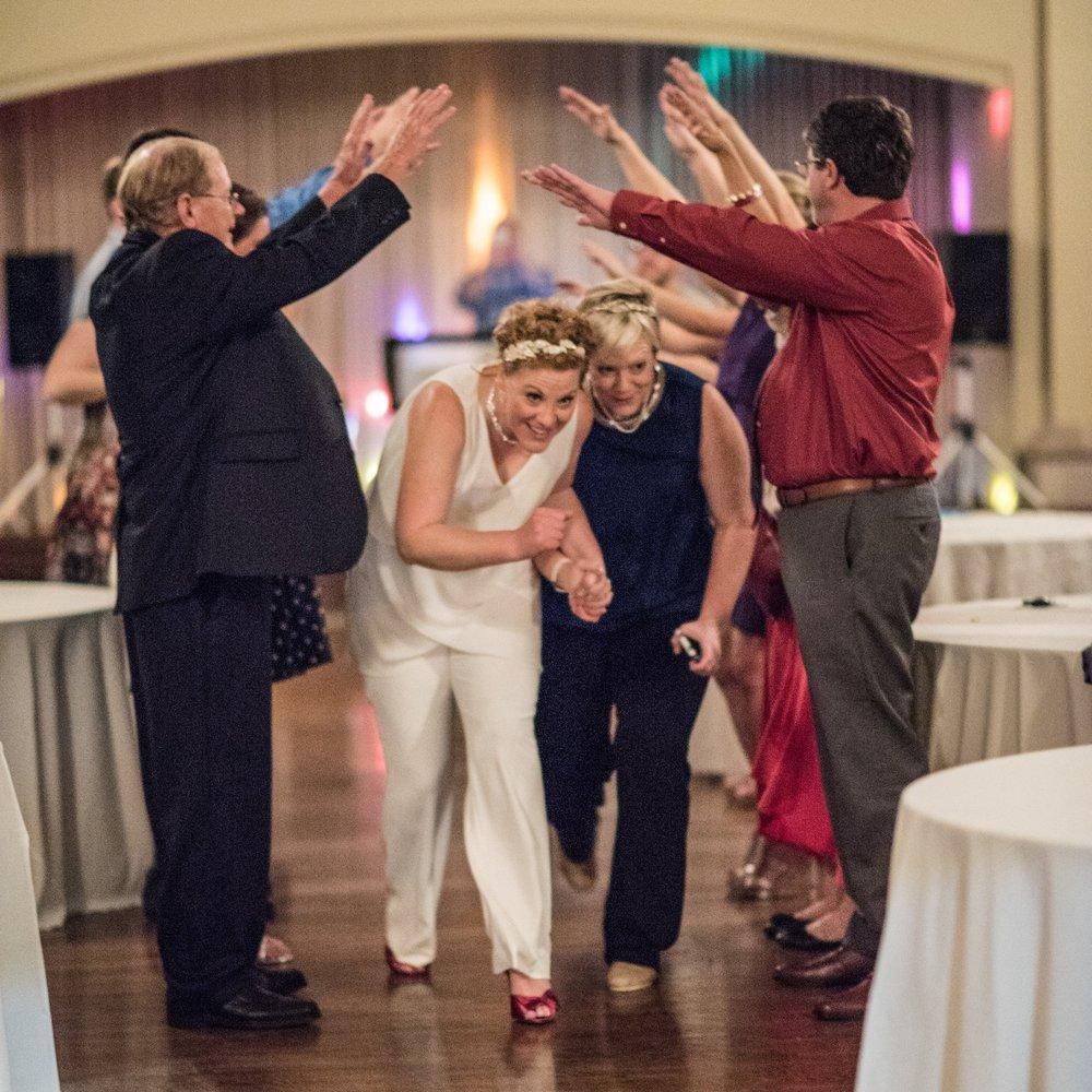 wedding100315-425.jpg