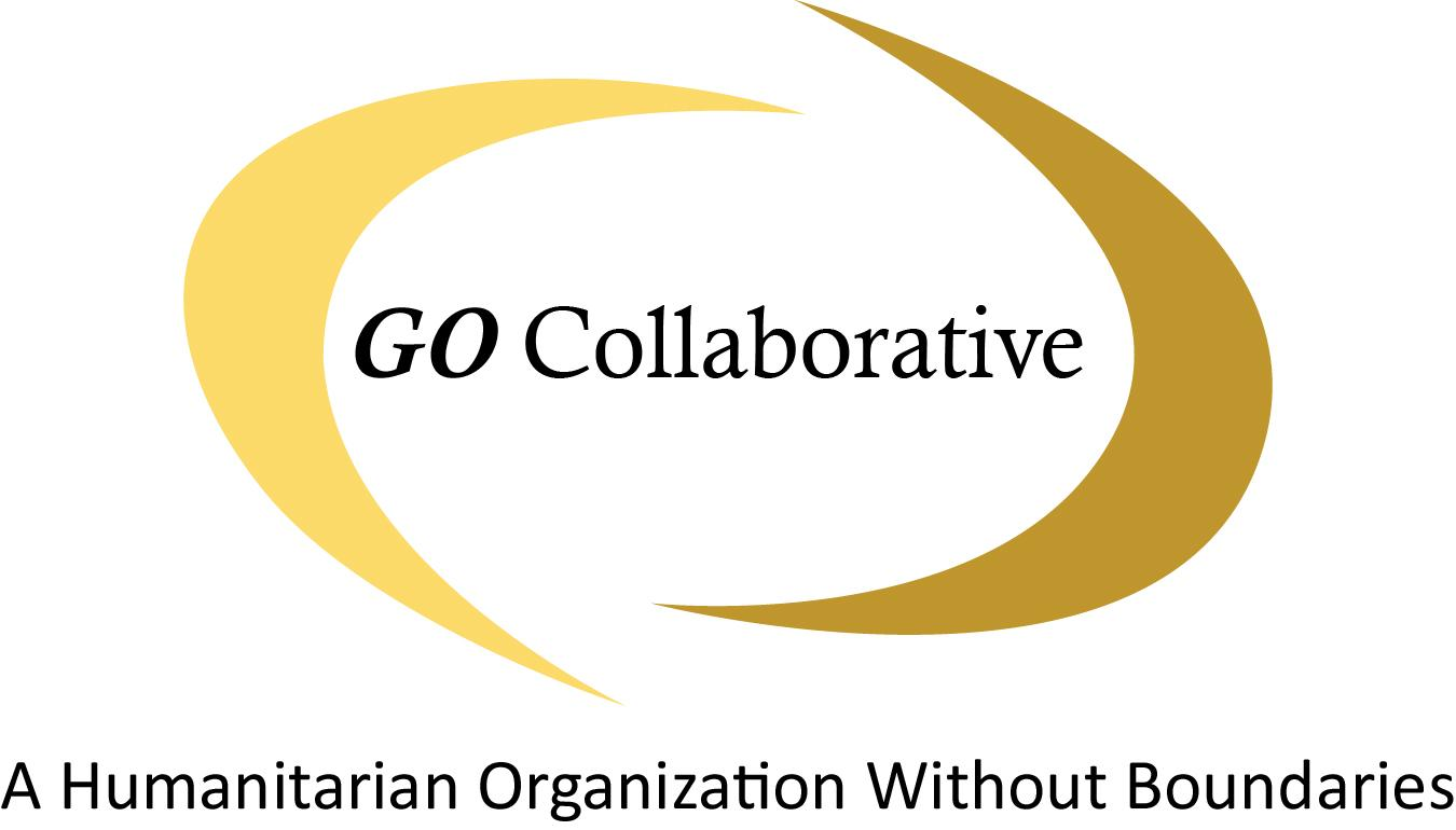 Welcome to Go Collaborative