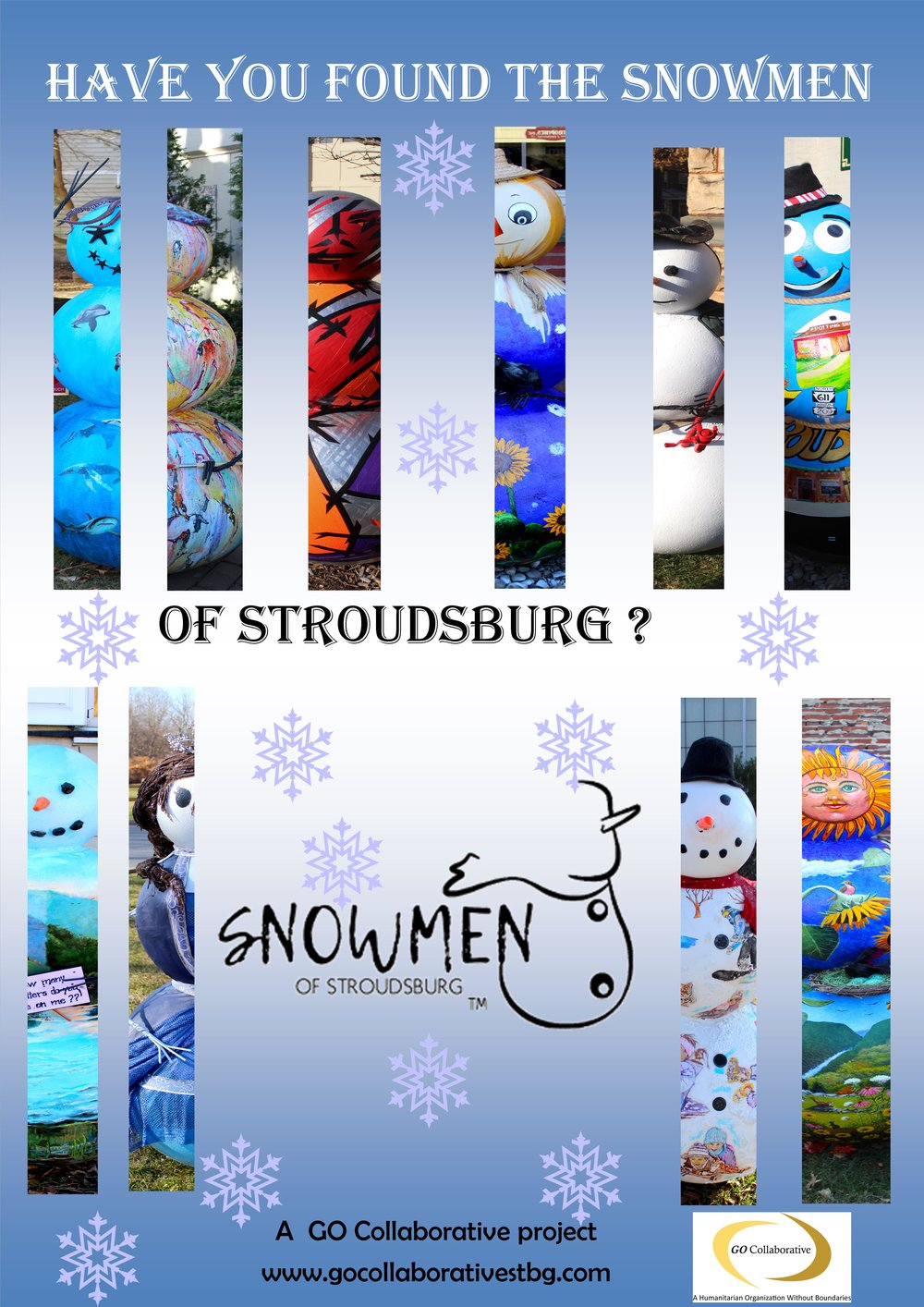 snowmen for directories.jpg