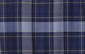 navy-plaid-GVCA.jpg