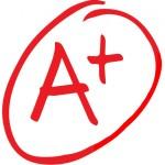 A+Plus