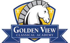 GVCA_Logo_standard_1