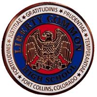 liberty-common-seal