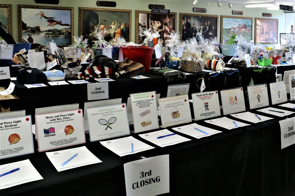 auction items.jpg